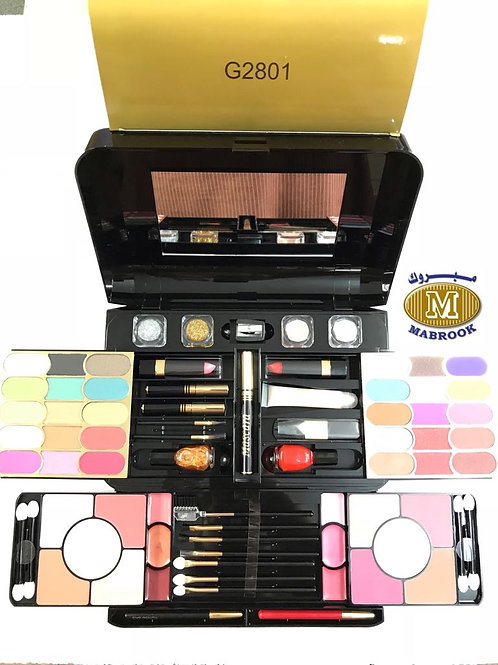 MABROOK MAKEUP SET 2801