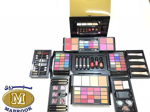 Mabrook makeup set 2805