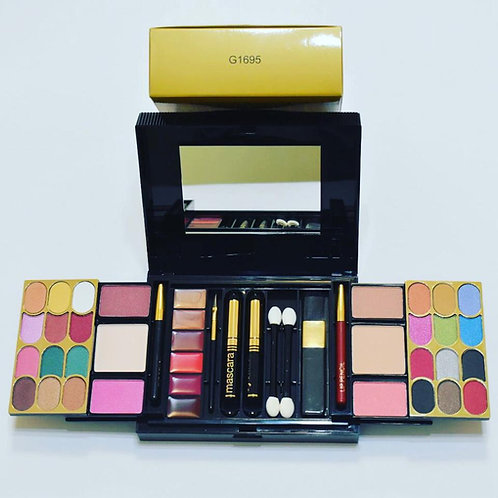 MABROOK 1695 MAKE UP SET