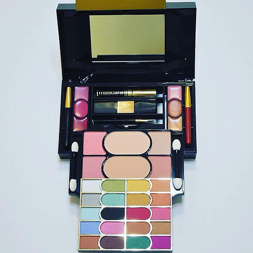 MABROOK 2658 MAKE UP KIT