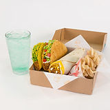 23741_chalupa_cravings_box_269x269.jpg