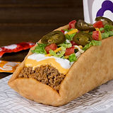 23060_specialties_spicy_double_chalupa_3