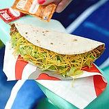 22182_Tacos_SoftTacoGrilledSteak_300x300