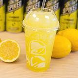 1608_Drinks_Spiked_Lemonade_Freeze_300x3