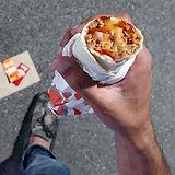 22230_Burritos_ComboBurrito_600x600.jpg