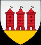 Giromagny