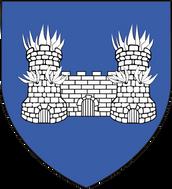 Torigny sur Vire