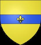 Vic-sur-Cère