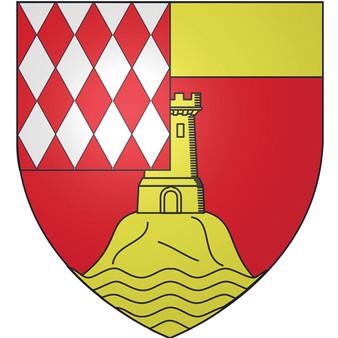 Blason- Roquebrune-Cap-Martin.jpg