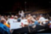 20191214- OPM at Auditorium Rainier III1