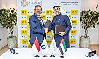 20171212-signature participant contract2
