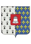 Saint Cast le Guildo