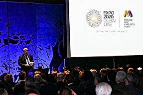 20190227- Presentation -Dircom Manuel Vi