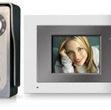 Intercomunicador ABB Video