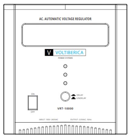 VRT-10KVA  丝印 (S122-1)_001.png