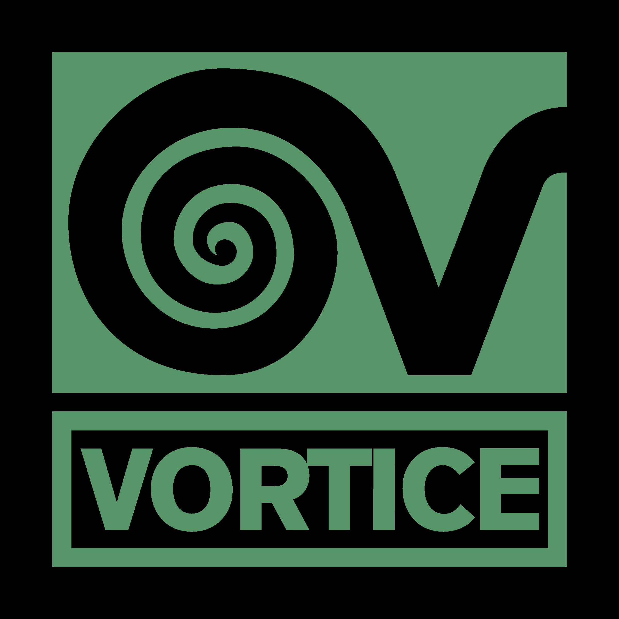 Vortice ventilacao Maputo Mocambique