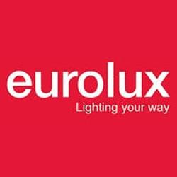 Iluminacao Eurolux Mocambique