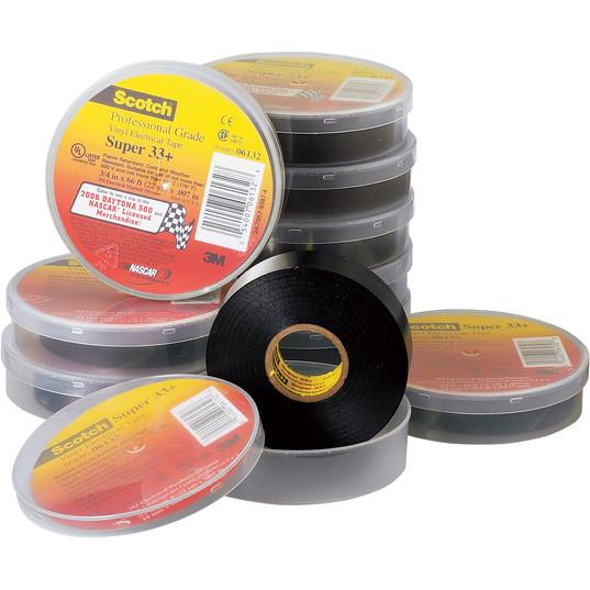 3M scotch tape suppliers dubai,UAE.jpg