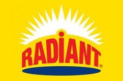 iluminacao Radiant Mocambique