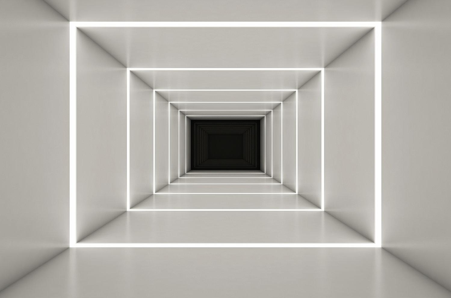Light-tek technical and modern lighting solutions & lighting/led/UAE azcodes.com
