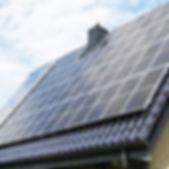 10kw solar off grid.jpg