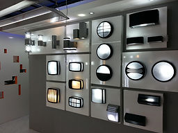 material eletrico e iluminacao maputo mocambique distribuidores importadores retalho projectos,NEXT lda
