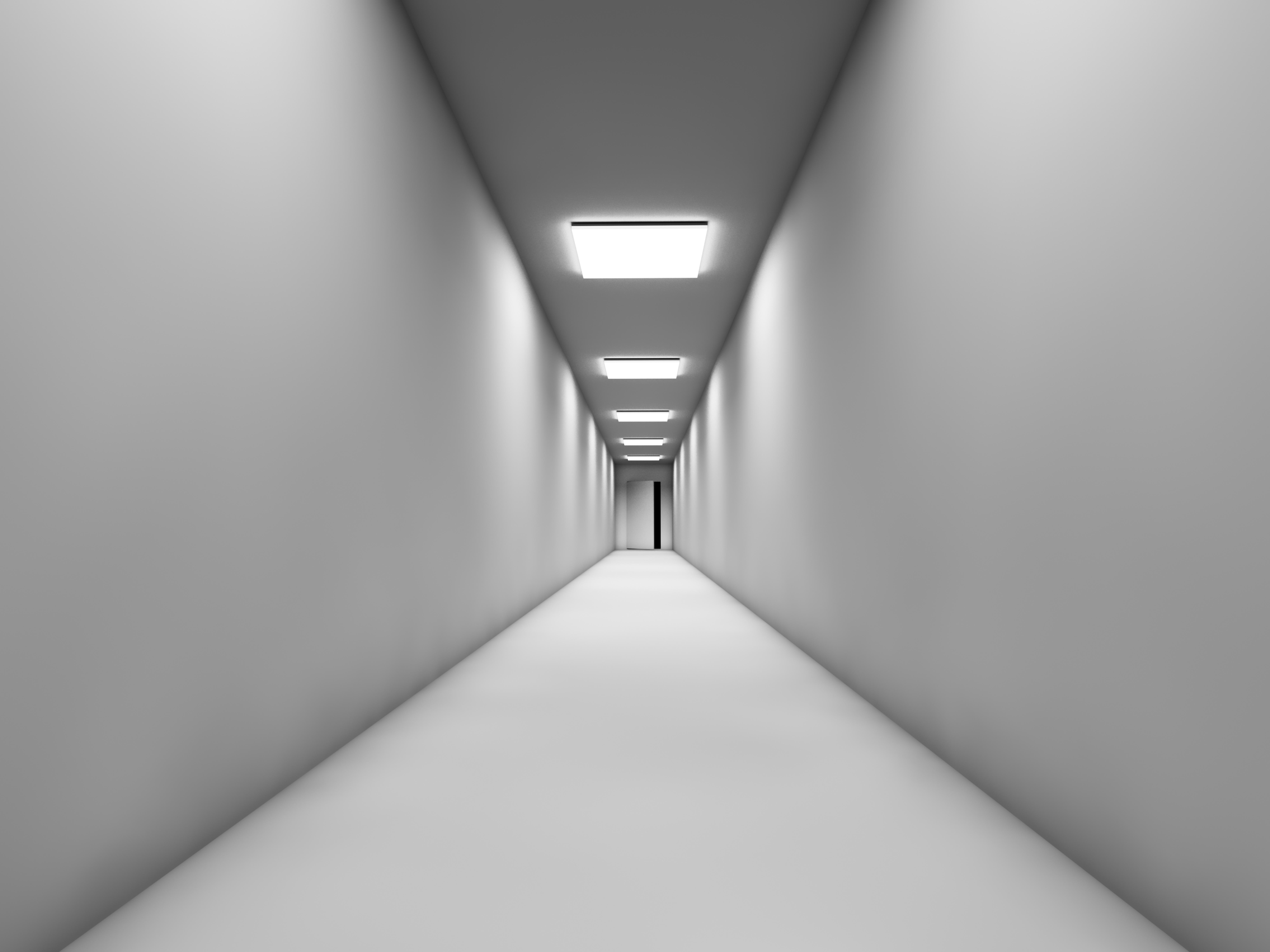 Thank you for visiting LIght-tek. & LED lighting in DubaiLED lighting UAELED suppliers in Dubai.UAE ... azcodes.com