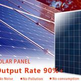 Painel solar 200W DAYWATT24