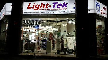 Lighting supplier,electrical supplier,Dubai,UAE