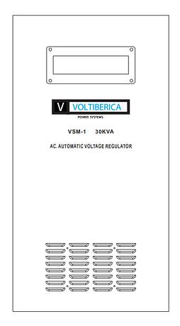 VSM-1 30KVA single phase (S122-1)_001.pn