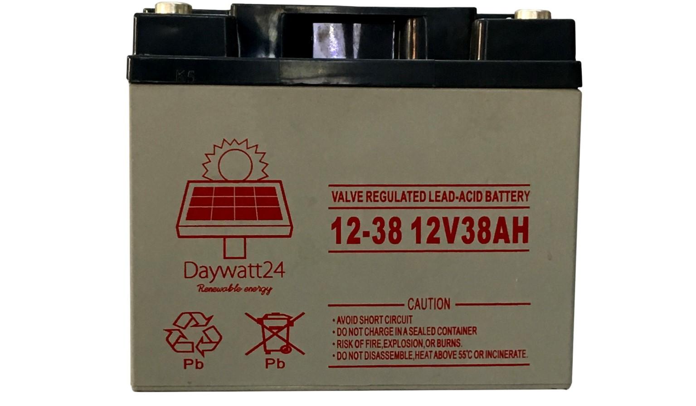 Baterias - Copy1.jpg