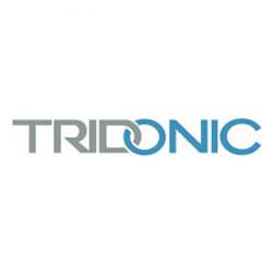 tridonic 2
