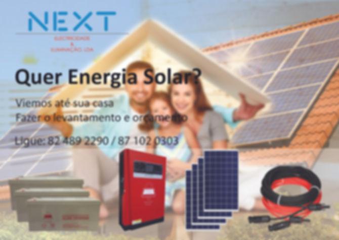 Energia Solar (1).jpg
