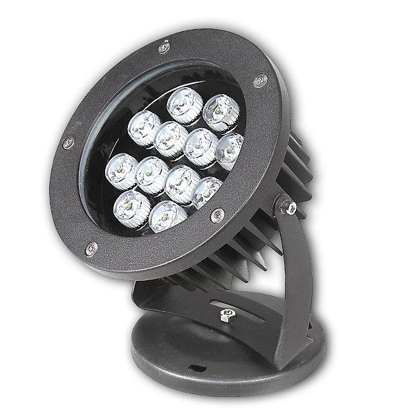 Electrical suppliersLED lightingLighting suppliesDubaiUAE | LED projector dubai  sc 1 th 225 & Electrical suppliersLED lightingLighting suppliesDubaiUAE ... azcodes.com