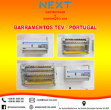 BARRAMENTOS TEV - PORTUGAL INSTA.jpg