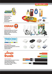 LED power supply,UAE