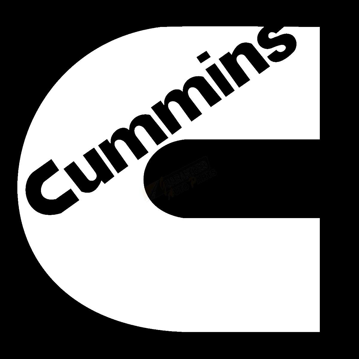 Gerador Cummins Mocambique