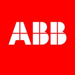 LB1_ABB1 - Copy