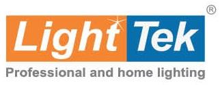 LIGHT TEK FINAL CATALOGUE APRIL 9 2016 FINAL - Copy