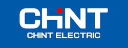 equipamentos electricos Chint Mocamb