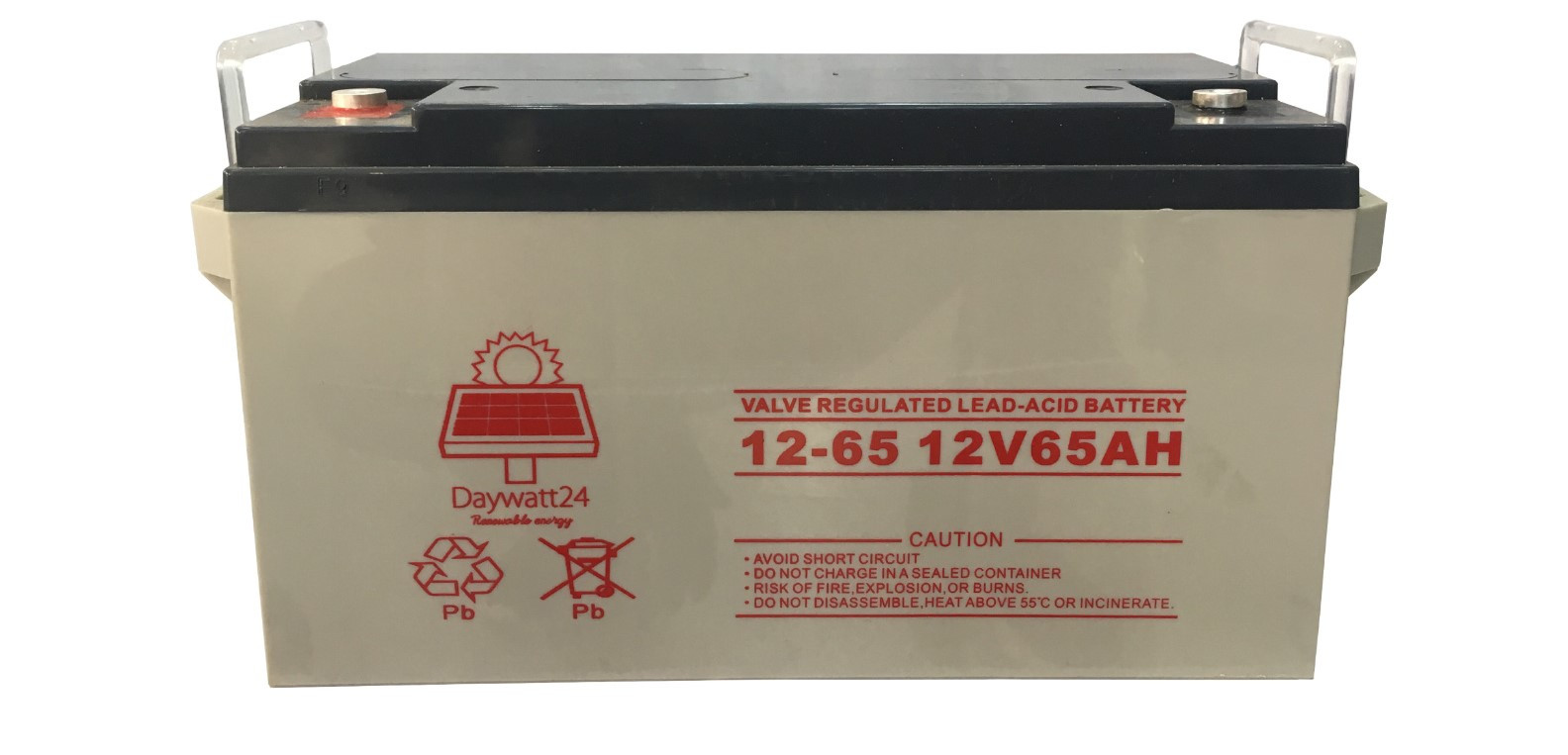 Baterias - Copy (2)2.jpg