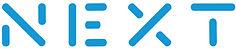 Next Logo Original Final - Copy.jpg