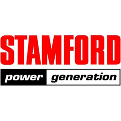 stamford-alternators