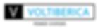 voltiberica spain barcel ups inverter stabilizer
