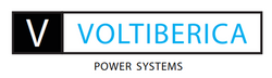 VOLTIBERICA power systems mocambique