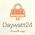 DAYWATT24 - Copy.png