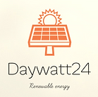 daywatt solar panel,solar battery,solar inverter,battery controller