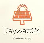 daywatt24 spain solar systems