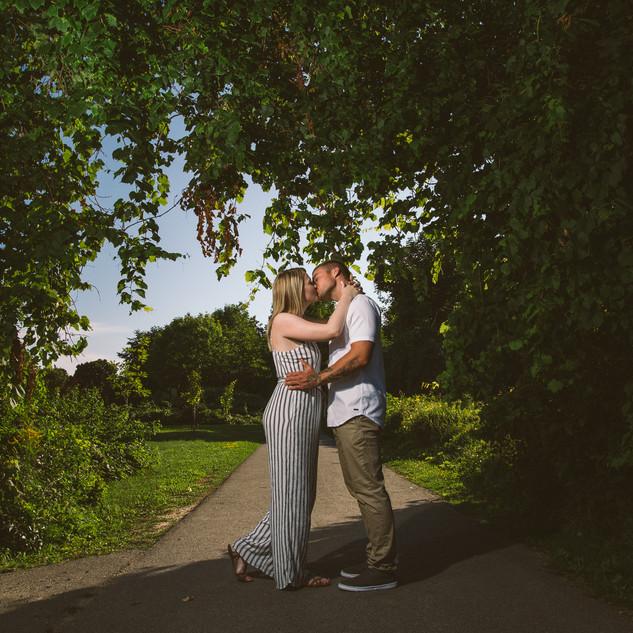 Engagement-48 (1).jpg