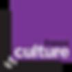 600px-France_Culture_logo_2005.svg.png